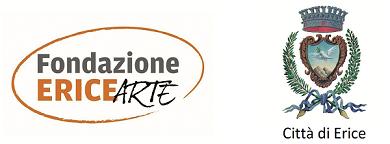 Logo for Fondazione Erice Arte